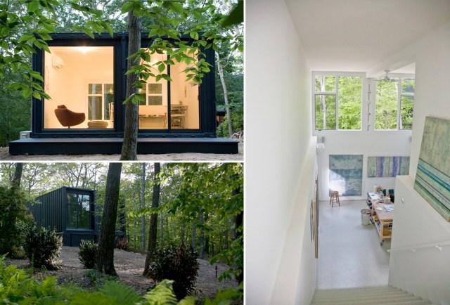 container-studio-maziar-behrooz-architecture