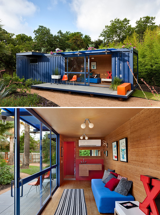 shipping-container-guest-house-by-poteet-architects