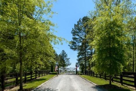 Retreat at Guidestone Hills