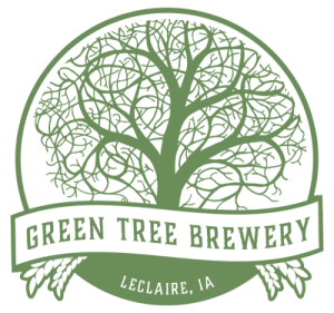 Green Tree Brewery