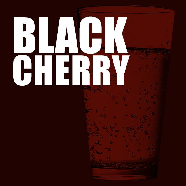 black-cherry-seltzers