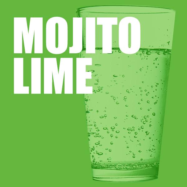 lime-seltzer
