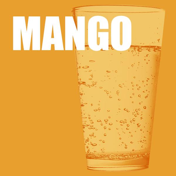 mango-seltzer