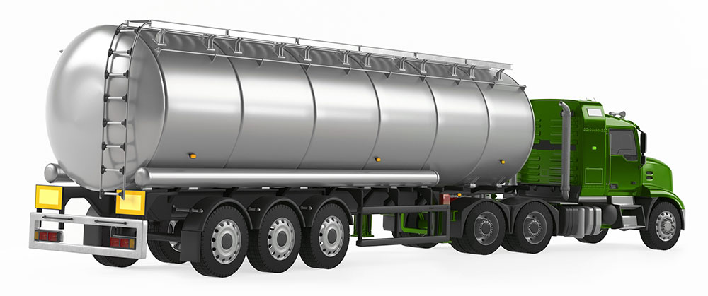 Tri-Axles_ISO-Tank-Trailers_GreenTrucking