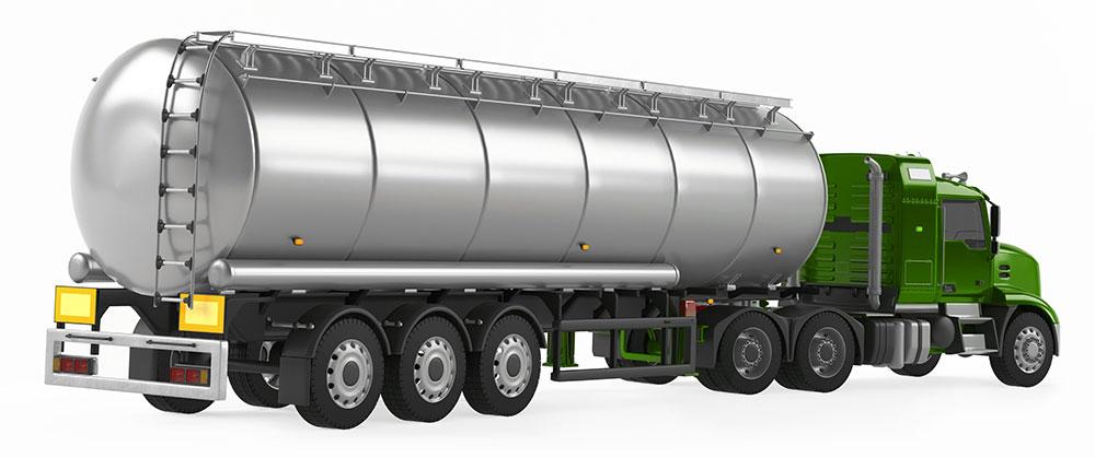 Tri-Axles_ISO-Tank-Trailers_GreenTrucking