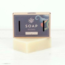http://www.greentulip.co.uk/wellbeing/natural-soap/real-mans-soap.html