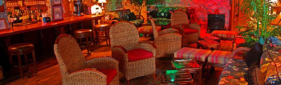 Green Turtle Club Resort Amp Marina Dining At The