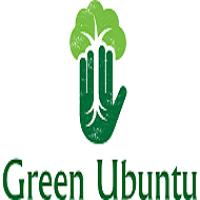 Greenubuntu Bureau