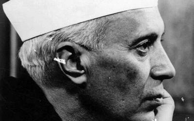 World Environment Day: Jawaharlal Nehru Raised Issue of Degradation