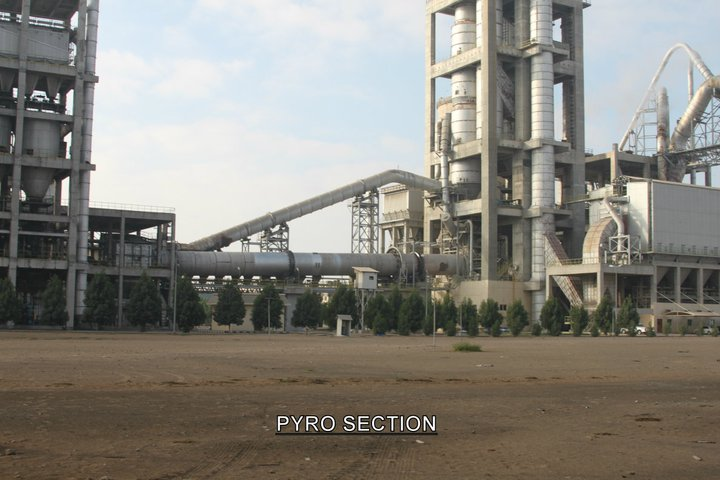 Pioneer Cement and Emirates RDF Tie-up for Fuel from Household Waste