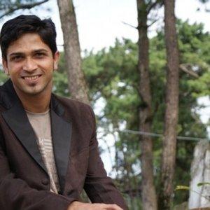 Saidul Khan, Greenubuntu