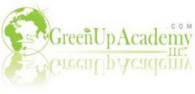 GreenUp Academy