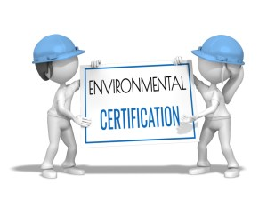 Environmental Bootcamp