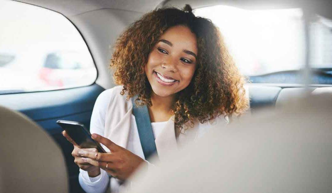 Technological companies that are revolutionizing Ghana's transportation industry