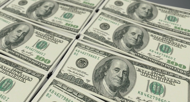 Bank of Ghana to stabilize cedi by pumping US$775m into economy