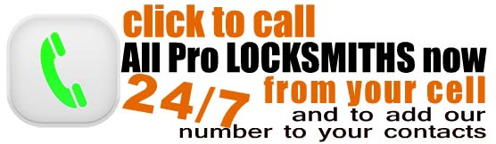24/7 emergency locksmith GREENVILLE