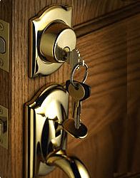 Locksmith near me-locksmith five forks sc