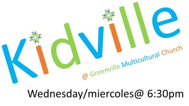 Kidville Ongoing