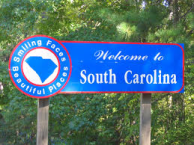 welcometosouthcarolina