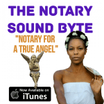 notary-true-angel