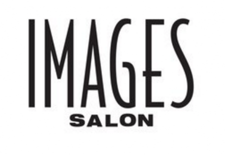 Notary for Repeat Customer at Images Salon | Haywood Mall, Greenville SC