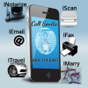 notary_scan_fax_email