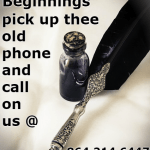 Notary_Quill_Pen