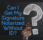Notary-blog-without-id