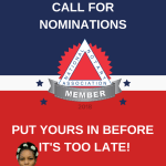 notary-nominations-form