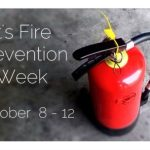 notary-blog-podcast-fire-prevention