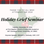 holiday-grief-seminar-2018