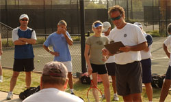 397Greenville-Tennis