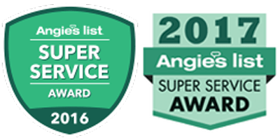 2016-2017-Angies-Super-Service-Awards
