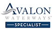 Avalon Waterways Specialist