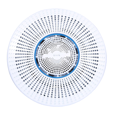 Celling mounted air purifier Greenware