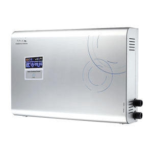 Commercial water purifier Greenware