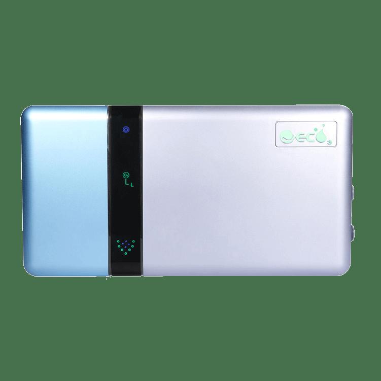 Eco Loundry G3 Greenware