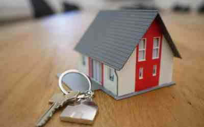 Mortgage Application Guide For First Time Buyers