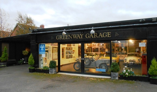 Greenway Garage   MOT  Servicing and Sales     MODERN CARS  SPORTS     Greenway Garage   MOT  Servicing and Sales     MODERN CARS  SPORTS CARS and  CLASSIC CARS