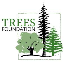 Trees Foundation