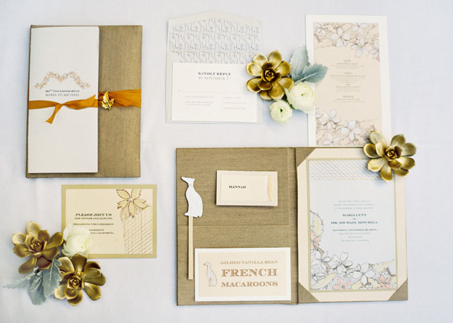 New Year Life Together Wedding Invitations Years Eve