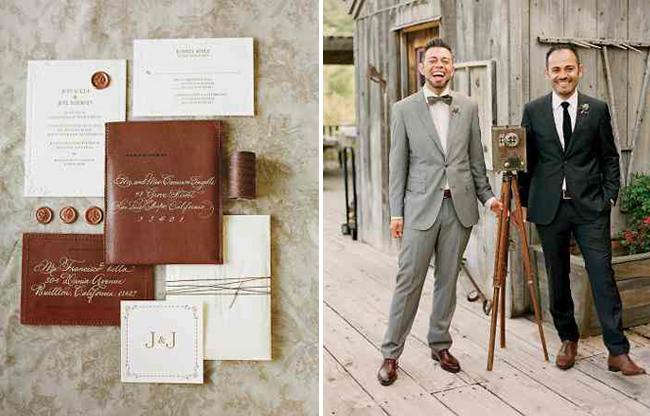 jose villa joel serrato wedding camera