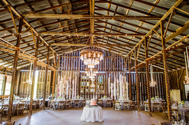 Beautifully Situated This Imposing Place With Its Rustic Charm Set Amidst A Light Fragrant Mixture Of Oak Pine And Eucalyptus Trees Offers Incomparable
