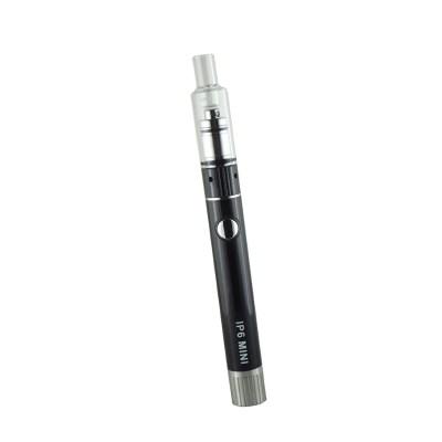 ip6-mini-vaporizador-perù-02