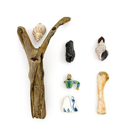 3quercus design-eddies-brook-may-28-2011