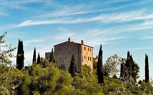castello di vicarello2