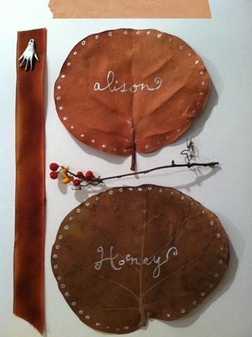 placetags leaf3