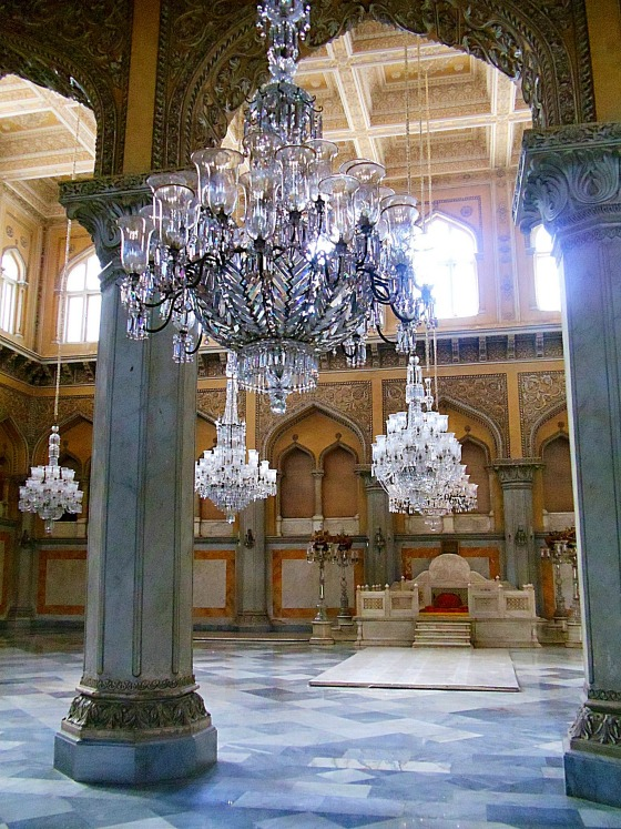 india-hyderabad-chowmahalla-palace-chandelier3