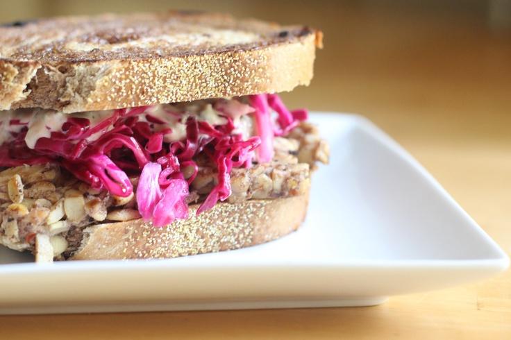 Inspiration meatless monday on pinterest