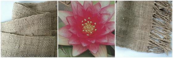 lotus-weaving-inle-lake